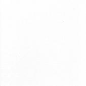 Pluum wit