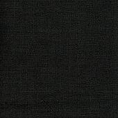 Ties 014