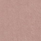 Rib oud roze