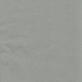Pastel 51