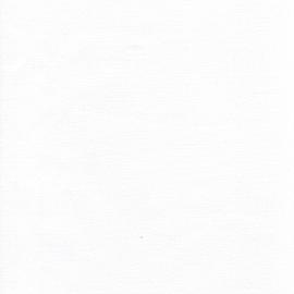 Pluum crème