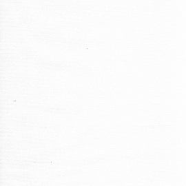 Cotton 001