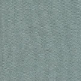 Cotton 018