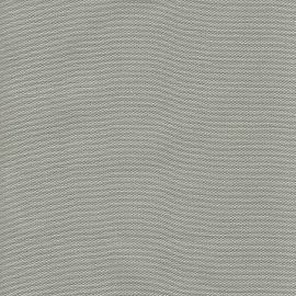 Cotton 907