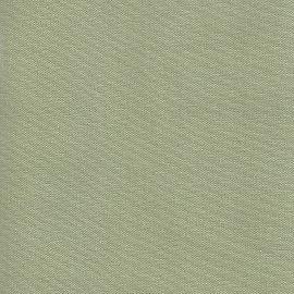 Cotton 135