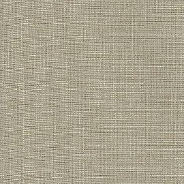 Tweed 14