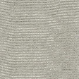 Cotton 031