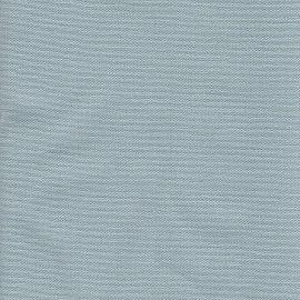 Cotton 906