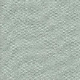 Cotton 903