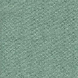 Cotton 656