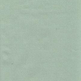 Pastel 31