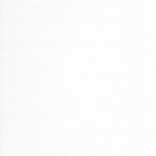 Tweed 12