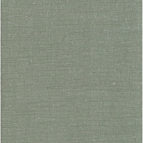 Wiebe taupe